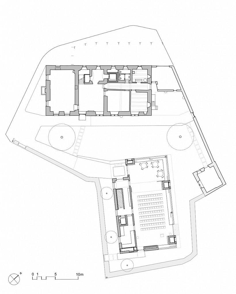 300PH10-Grundrisse-Erdgeschoss.jpg