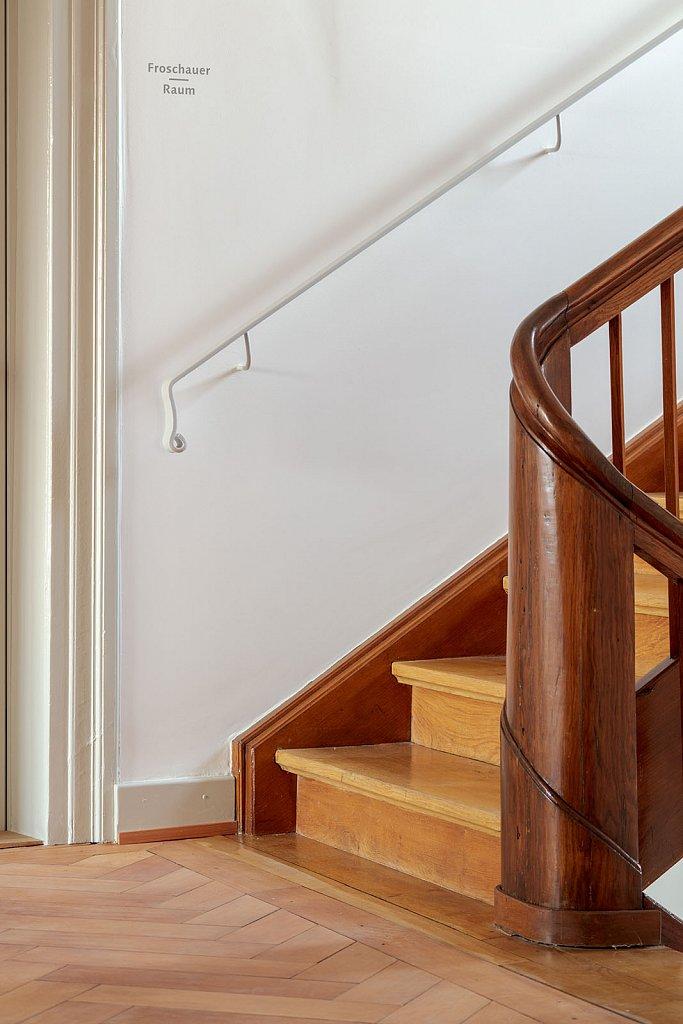 1412-Detail-Treppenantritt.jpg
