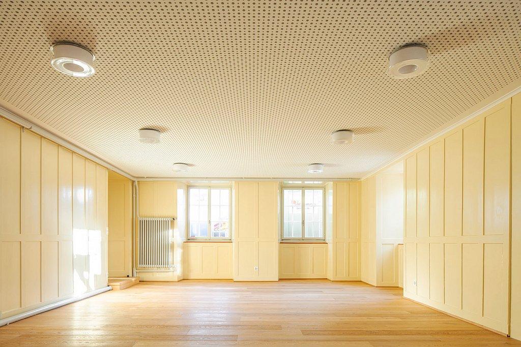 1412-Innenbild-Reutlinger-Zimmer.jpg
