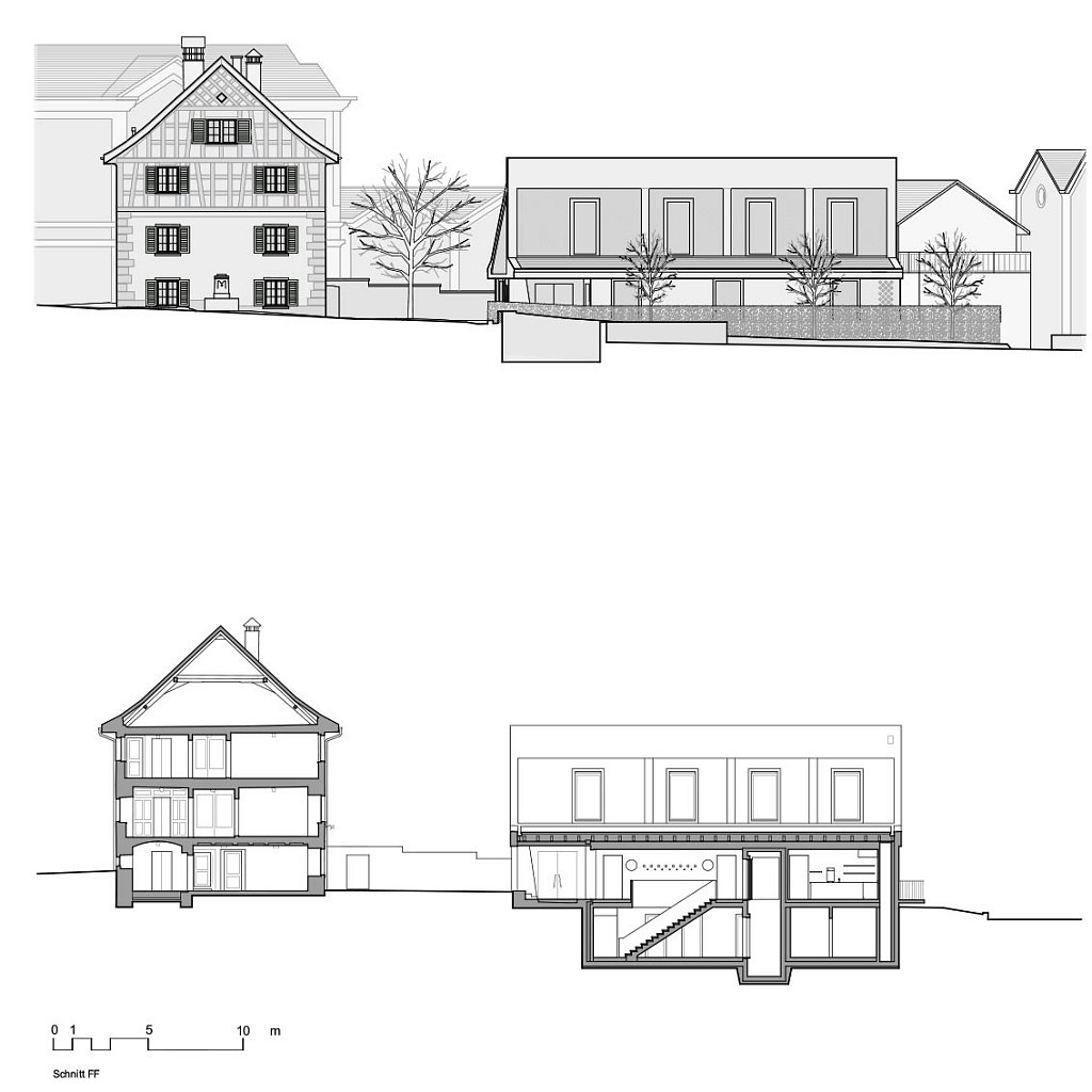 300PH02-Schnitte-Pfarrhaus-ALT-NEU.jpg